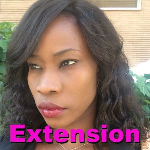 extension-extensionroma.it